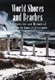Picture of WORLD SHORES AND BEACHES-A DESCRIPTIVE AND HISTORICAL GUIDE TO 50 COASTAL TREASURES