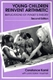 Picture of YOUNG CHILDREN REINVENT ARITHMETIC-IMPLICATIONS OF PIAGET'S THEORY 2ND ED