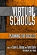 Picture of VIRTUAL SCHOOLS-PLANNING FOR SUCCESS