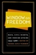 Picture of WINDOW ON FREEDOM-RACE CIVIL RIGHTS AND FOREIGN AFFAIRS 1945-1988