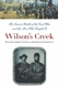 Picture of WILSON'S CREEK-THE SECOND BATTLE OF THE CIVIL WAR AND THE MEN WHO FOUGHT IT N