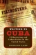 Picture of WRITING TO CUBA-FILIBUSTERING AND CUBAN EXILES IN THE UNITED STATES