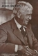 Picture of WORKS ABOUT JOHN DEWEY 1886-1995-