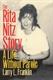 Picture of THE RITA NITZ STORY-A LIFE WITHOUT PAROLE