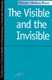Picture of VISIBLE & THE INVISIBLE