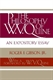 Picture of THE PHILOSOPHY OF W.V. QUINE-AN EXPOSITORY ESSAY
