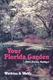 Picture of YOUR FLORIDA GARDEN-ABR. 5TH ED