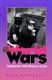 Picture of THE WORLD WARS THROUGH THE FEMALE GAZE-NEW ED
