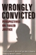 Picture of WRONGLY CONVICTED-PERSPECTIVES ON FAILED JUSTICE