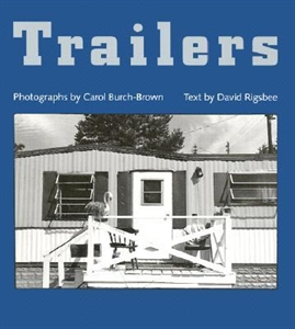 Picture of TRAILERS