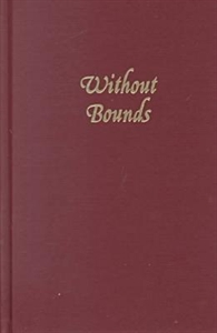 Picture of WITHOUT BOUNDS-THE LIFE AND DEATH OF RABBI YA'AQOV WAZANA