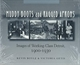 Picture of TURKEY STEARNES AND THE DETROIT STARS-THE NEGRO LEAGUES IN DETROIT 1919-1933 NEW ED