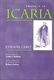 Picture of TRAVELS IN ICARIA