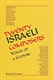 Picture of TWENTY ISRAELI COMPOSERS-VOICES OF A CULTURE