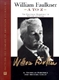 Picture of WILLIAM FAULKNER A TO Z-THE ESSENTIAL REFERENCE TO HIS LIFE AND WORK