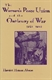 Picture of WOMEN'S PEACE UNION AND THE OUTLAWRY OF WAR 1921-42-
