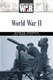 Picture of WORLD WAR II-2ND REV ED