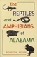 Picture of THE REPTILES AND AMPHIBIANS OF ALABAMA