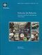 Picture of VEHICULAR AIR POLLUTION-EXPERIENCES FROM 7 LATIN AMERICAN URBAN CENTERS