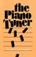 Picture of THE PIANO TUNER-NEW ED