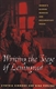 Picture of WRITING THE SIEGE OF LENINGRAD-WOMEN'S DIARIES MEMOIRS AND DOCUMENTARY PROSE NEW ED