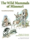 Picture of THE WILD MAMMALS OF MISSOURI-2ND ED