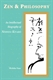 Picture of ZEN AND PHILOSOPHY-AN INTELLECTUAL BIOGRAPHY OF NISHIDA KITARO