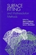 Picture of SURFACE FITTING AND MULTIRESOLUTION METHODS-VOL 2