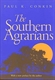 Picture of THE SOUTHERN AGRARIANS-NEW ED