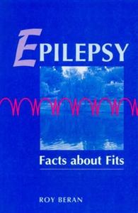 Picture of EPILEPSY-FACTS ABOUT FITS