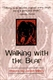 Picture of WALKING WITH THE BEAR-NEW AND SELECTED POEMS