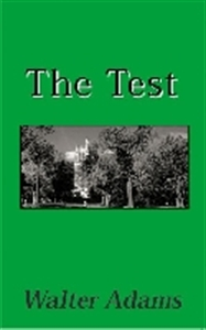Picture of THE TEST