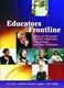 Picture of EDUCATORS ON THE FRONTLINE-ADVOCACY STRATEGIES FOR YOUR CLASSROOM YOUR SCHOOL AND YOUR PROFESSION