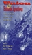 Picture of UNION AND EMANCIPATION-ESSAYS ON POLITICS AND RACE IN THE CIVIL WAR ERA