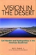 Picture of VISION IN THE DESERT-CARL HAYDEN AND HYDROPOLITICS IN THE AMERICAN SOUTHWEST NEW ED