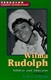 Picture of WILMA RUDOLPH-ATHLETE AND EDUCATOR