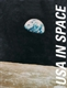 Picture of USA IN SPACE-2ND ED