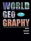 Picture of WORLD GEOGRAPHY (8 VOL SET)