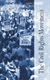 Picture of THE CIVIL RIGHTS MOVEMENT (2 VOL SET)