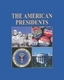 Picture of THE AMERICAN PRESIDENTS-REVISED ED