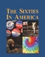 Picture of THE SIXTIES IN AMERICA, 3 VOL SET