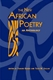 Picture of THE NEW AFRICAN POETRY-AN ANTHOLOGY NEW ED