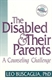 Picture of THE DISABLED AND THEIR PARENTS