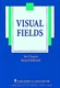Picture of VISUAL FIELDS