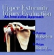 Picture of UPPER EXTREMITY INJURY EVALUATION-AN INTERACTIVE APPROACH INSTITUTION VERSION FOR MAC AND WIND