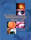 Picture of THE ATLAS OF OPHTHALMOLOGY PHOTO CD