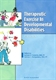 Picture of THERAPEUTIC EXERCISES IN DEVELOPMENTAL DISABILITIES-3RD REV ED