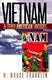 Picture of VIETNAM AND OTHER AMERICAN FANTASIES-NEW ED