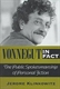 Picture of VONNEGUT IN FACT-THE PUBLIC SPOKESMANSHIP OF PERSONAL FICTION