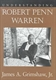 Picture of UNDERSTANDING ROBERT PENN WARREN